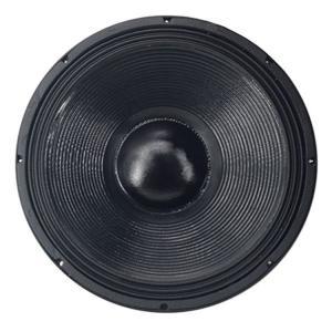 "Buy Aluminum Basket 97db 18"" PA Speaker Pro Audio Woofers 18TBX100 at wholesale prices"