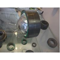 Buy Sealed spherical plain bearings GE80ET / GE80FH-2RS, 80X120X55MM at wholesale prices