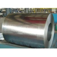 Quality Industry Steel Plate Pipe Prime Hot Dip Galvanized Steel Sheet SPCC  DC51D 1250mm for sale