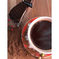 Quality Natural Black Cocoa Powder Added To Baked Goods For A Chocolate Flavor for sale