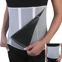 Buy cheap health weight loss belt from wholesalers