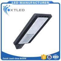Buy cheap New Model LED Street Light 2700K-6500K 90W For Option from wholesalers