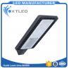 Buy cheap New Model LED Street Light 2700K-6500K 90W For Option from wholesalers