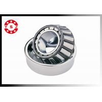 Quality  Original bearings Single Row Taper Roller Bearings for sale