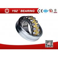 Quality Machinery Bearings High Resistance Spherical Roller Bearing 23940 Cc W33 for sale