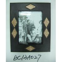 Quality 2013 Acrylic Photo Frame/ Picture Frame for sale