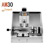 Buy cheap am30 jewelery engraving tools inside and outside ring engraving machine at wholesale prices