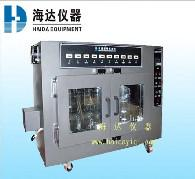 Quality Electric Rubber Testing Machine , Thermostat Tape Retention Tester for sale
