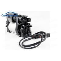 Buy High Performance Auto Air Compressor Repair Kit For VW Touareg / Cayenne 7P0616006E at wholesale prices