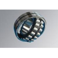 Quality Heavy Load And Shock Load Spherical Roller Bearing 24076CA, 23176, 23176CAK for sale