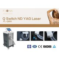 Multi wavelength portable laser tattoo removal machine for Cheap tattoo removal chicago