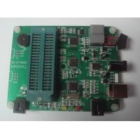 Quality Megawin U1 Programmer 8051 Writer U1 for sale