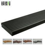 Cheap Hot Sale Waterproof Hardwood Bamboo Floor Click