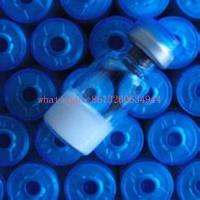 Buy cheap Injectable peptides MT-2  in powder form  for  weigt lose  CAS: 75921-69-6 from wholesalers