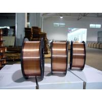 Quality AWS A5.14 Electrodes For Tig Welding Material Stainless Steel Welding Wire ER 2209 for sale