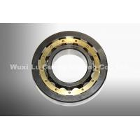 Buy Custom Cylindrical Roller Bearings NJ224, N224E With Axial Load in Two Directions at wholesale prices