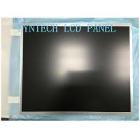 Quality Desktop 1280*1024 Monitor LCD Panel for sale