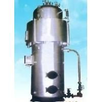 Quality Half Gas Atmospheric Pressure Hot Water Boiler for sale