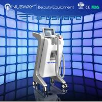 Quality 2015 newest technology Focus ultrasound quick weight loss slimming machine for sale