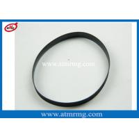 Quality Wincor ATM Parts 1750044960 01750044960 Wincor 2050XE Stacker Inner Lower Belt for sale