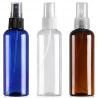 Buy High Sealing Performance Spray Bottle Pump Empty 0.1ml - 0.15ml Dosage at wholesale prices