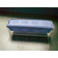 Large Volume Moisture Dehumidifier Box For Sale 90000201