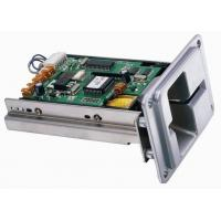 Quality Manual Insertion Card Reader for sale