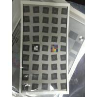 Buy 3nh ISO 12233:2014 standard color patterns HDTV and cinema camera esfr test at wholesale prices