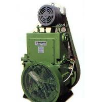 Quality Rotary Vacuum Pump for sale