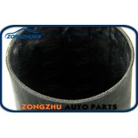 Buy L322 Front L Land Rover Air Suspension Parts Rubber Sleeve ISO9001 RNB000740 at wholesale prices