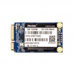 Quality 120GB SSD MSATA Internal Q3 MSATA Drive Solid State Drive 3 Years Warranty for sale