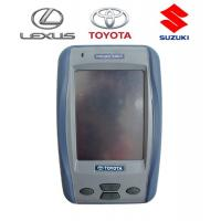 Buy TOYOTA Denso Diagnostic Tester 2 V2013.02 For TOYOTA / LEXUS at wholesale prices