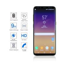 Quality 9h Tempered Glass Unbreakable Screen Protector, Mobile Screen Guard Glass for sale