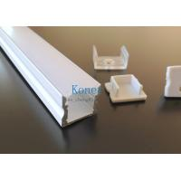 Buy SLIM LINE 15mm profile,led strip profile,Surface mounted linear LED profile at wholesale prices