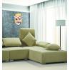 Beijing Opera Home Decor Sticker (LA-020) for sale
