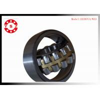 Quality 22207CA Cage GCr15 Spherical Roller Bearing Industrial Bearings for sale