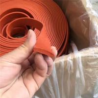 Quality High quality and cheap product type water expansion rubber waterproof strip for sale