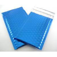 China Self-Seal Bubble Mailer envelopes,mailing bags on sale