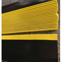 Quality Rubber Stair Treads for sale