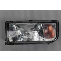 Quality HEAD LAMP(W) LH for sale