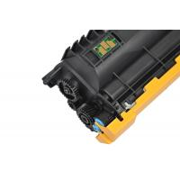 Buy Black Color 1300 Minolta Toner Cartridges Used For 1350W 1350WN 1380 MF 1390 MF at wholesale prices