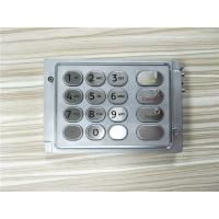 Quality English Version NCR Atm Machine Parts NCR Epp Keyboard 445-0735509 009-0028973 for sale
