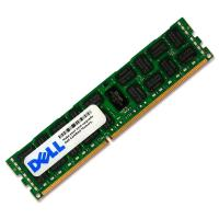 Quality Certified Dell 16GB Memory Module , High Speed Dell Memory Ram 240 Pins for sale