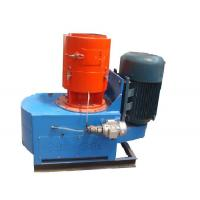 Quality SKJ350 Competitive Price High Output Used Wood Pellet Machine for sale
