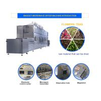 Quality Industrial Sterilization Equipment for sale