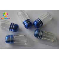China Wholesale Black Mamba 7K Male Sexual Enhancement Pills/Capsules  sex pill bottle with metal cap capsul containers on sale