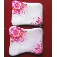"""Quality SOFT NEOPRENE NOTEBOOK SLEEVE LAPTOP CASE 15.6"""" for sale"""