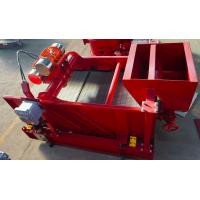 Quality Solids control shale shakers for different well drillings at Aipu solids for sale
