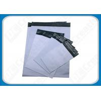 Quality Wholesale Co-ex Film Poly Mailers Plastic Mailing Envelopes Waterproof for sale