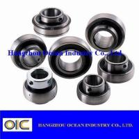Quality Car Bearing Automatic Spare Parts for sale
